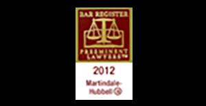 awards_MARTINDALEHUBBELL
